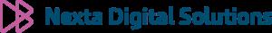 nexta digital solutions